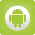 Android Mbile App